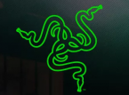 Razer is closing its Game Store for good this month