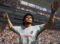 "Konami to sign more ""only for PES 2018"" Legends"