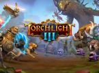 Torchlight III confirmed for Nintendo Switch