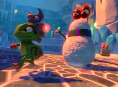"Playtonic wants Yooka-Laylee on Switch ""as soon as possible"""