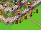 Microsoft announces Age of Empires: Castle Siege