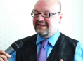 David Gaider: Storytelling, Dragon Age and BioWare