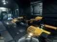 Crytek sues Star Citizen dev Cloud Imperium Games