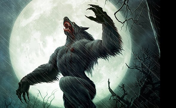 Werewolf: The Apocalypse announced by Focus Home Interactive