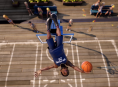 2K signs up NBA 2K Playgrounds 2