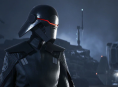 Star Wars Jedi: Fallen Order free with Stadia Pro