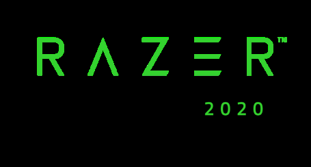 Razer announces Razercon Digital Event