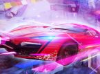 "Asphalt 9: Legends is racing onto Xbox One and Xbox Series ""soon"""