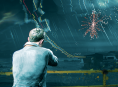 New Quantum Break patch in the works