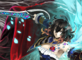 Bloodstained: Ritual of the Night's release date revealed soon