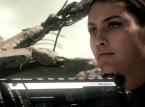 There will be female soldiers in Battlefield