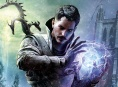 No more DLC for Dragon Age: Inquisition on Xbox 360 and PS3