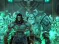 Play a game of 'guess the new-gen Darksiders II screens'