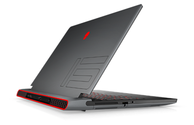 Dell launches first Alienware AMD-based laptops in over 14 years