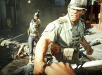 Testers are said to surprise Dishonored 2 devs