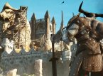 Dragon Age Keep beta invites on the way