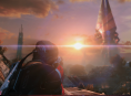 Check out this fan-made comparison video for Mass Effect: Legendary Edition