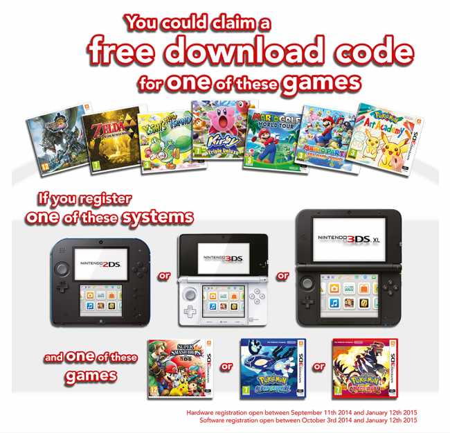 Smash Bros 3ds Free Game Deal How To Share Shots Pro