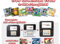 Smash Bros 3DS free game deal, how to share shots, pro tips
