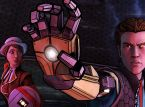 Tales from the Borderlands will soon resurface on digital storefronts