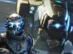 Titanfall 2 technical test available in August