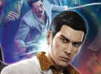Play Yakuza 0, Kiwami, and Kiwami 2 for free with Xbox Live Gold this weekend