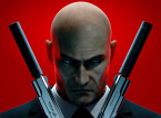 Agent 47 to have hair in the Hitman TV series