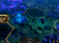 GOG offering Armello refunds after missing out on DLC
