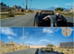 Final Fantasy XV offers improved graphics in final build