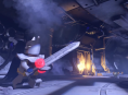 Watch Excalibur Batman storm Lego Dimensions