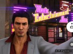Hands-on with Yakuza 6: The Song of Life