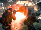 New 2vs2 Gunfight mode heading to Call of Duty: Modern Warfare