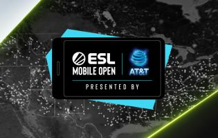 ESL partners with LG for ESL Mobile Open competition