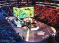 Wuhan to host League of Legends' Worlds 2021 Finals