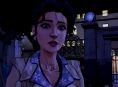 Teaser trailer for The Wolf Among Us