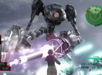 Earth Defense Force 2 and Earth Defense Force 2017 are coming to Switch