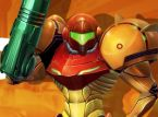 Retro Studios moves to bigger offices as Metroid Prime 4 grows in ambition