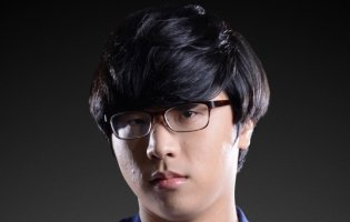 LoL legend Bengi joins China's ViCi Gaming