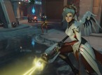 Overwatch: Character Guide - Support