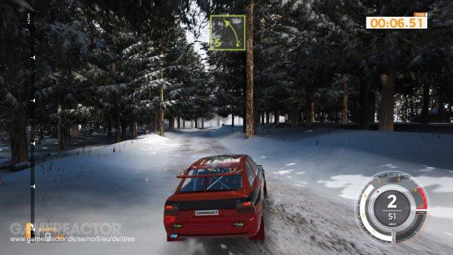 لعبة السباقات Sebastien Loeb Rally تحميل تورنت 2018,2017 sebastienloebrally_1