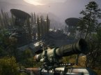 Sniper: Ghost Warrior 3's latest trailer is on tactics