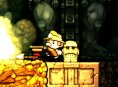 New Spelunky speed run record is under two minutes