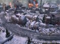 Standalone expansion for Company of Heroes 2 confirmed