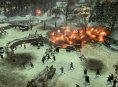 Pre-order deal of Company of Heroes 2 expansion detailed