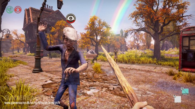 We Happy Few - Early Access Impressions
