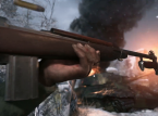 Pre-order Call of Duty: WWII for free weapon unlock