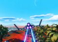 Hello Games details extensive changes made to No Man's Sky