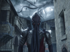 New Baldur's Gate III details to be revealed this weekend