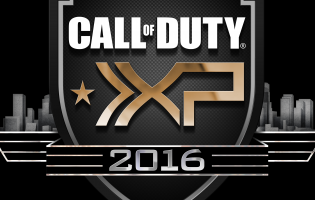 Call of Duty XP the most viewed CoD Esports Event in history