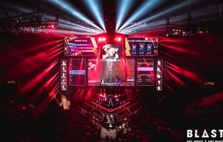 Blast Pro Series Miami schedule revealed